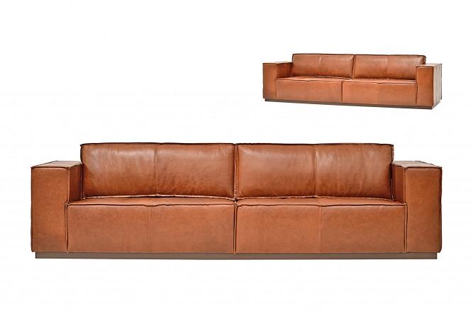 SKGL Sofa Living Nick
