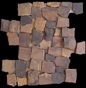 7CP Pedra Ferro 002 CQT