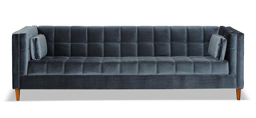 Sofa P1