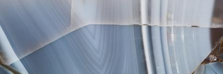DUNE AURA AGATE GLASS-01