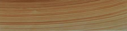 DUNE DESERT STONE 15X60