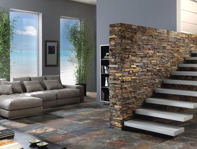 Mosaico Pedra Ferro