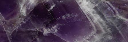 DUNE AURA AMETYST GLASS-03