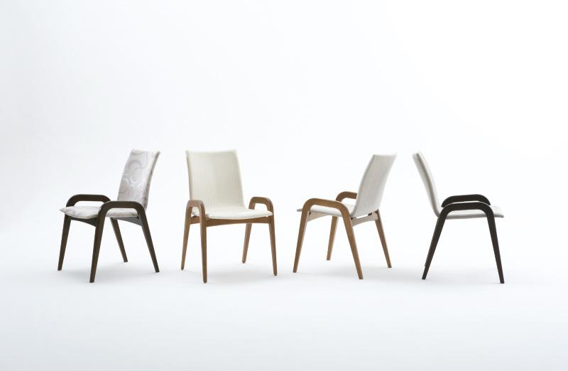 Cadeira AGATA