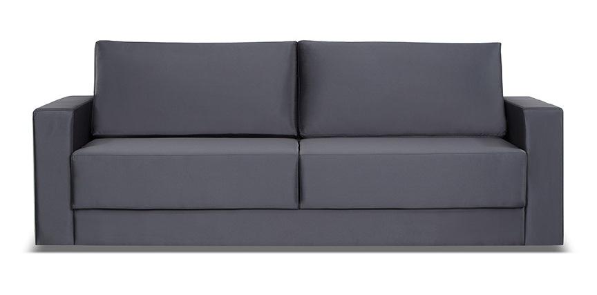 Sofa V3