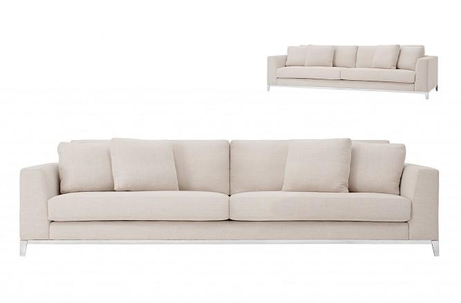 SKGL Sofa  Living Calvin