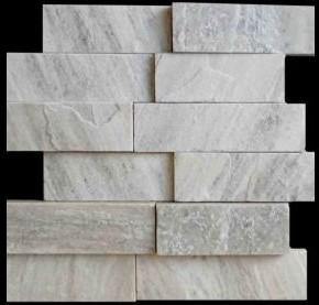 7CP Pedra Caxambú Branca 50XT
