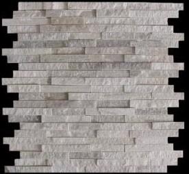 7CP Pedra Caxambú Branca 13XQT