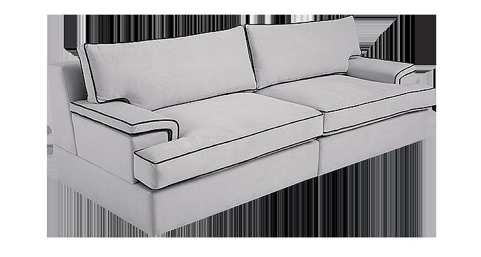 Sofa 3FO