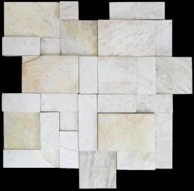 7CP Pedra Caxambú Branca 6_12_18IRT