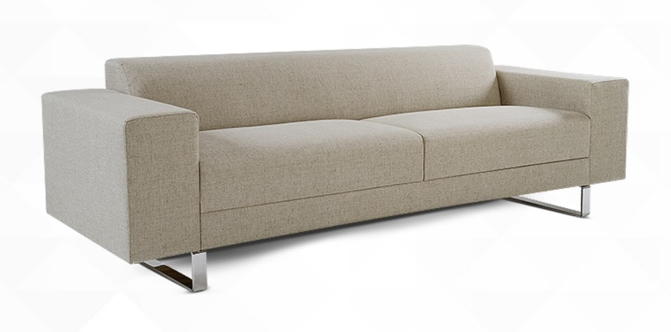 Sofa HYSS1