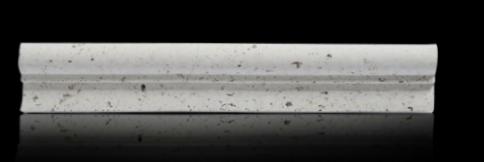 linha tibur - lapidus