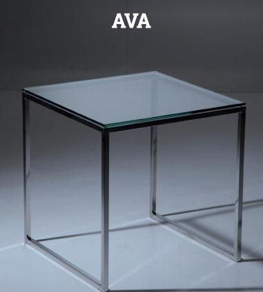 Mesa Ava