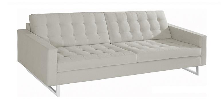 SKGL Sofa  Living Carrera