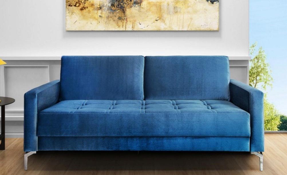 Sofa D3