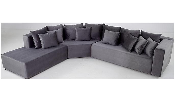 Sofa HYK2 c1