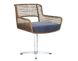 SKDSG Cadeira Luana Giratória J099