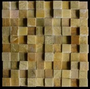 7CP Pedra Caxambú Amarela 33T