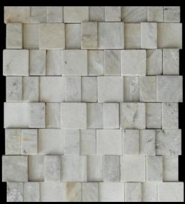 7CP Pedra Caxambú Branca 43T