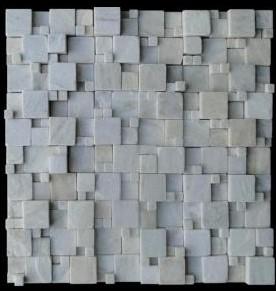 7CP Pedra Caxambú Branca 321T