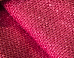 T7RK Oxford Weave - Hotpink