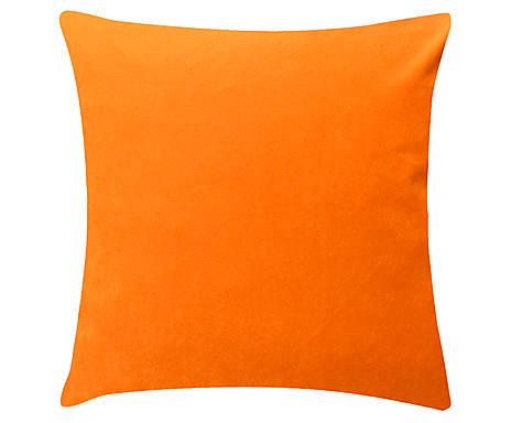 T7RK Almofada Ultracover - Orange