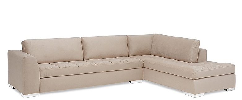 SKGL Sofa Living Albers