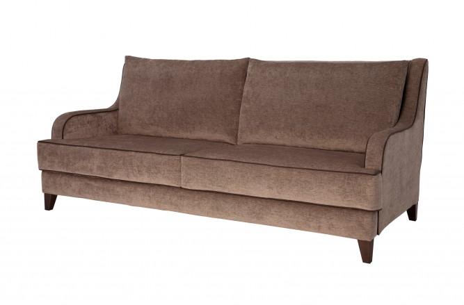 SKGL Sofa Living Estevan