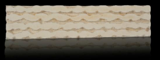 linha steno - sedimentare aurora