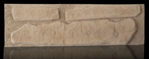 linha rocca - castelo tahine