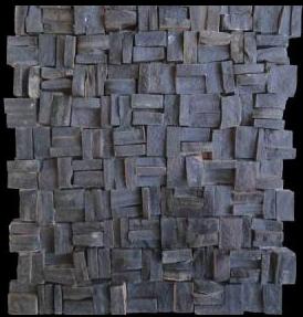 Pedra Ferro 32 SP