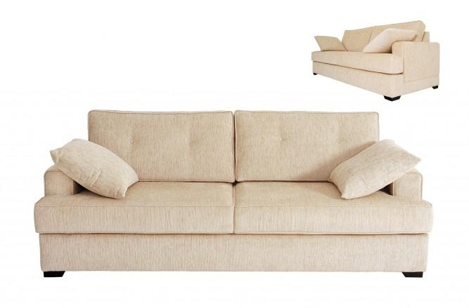 SKGL Sofa Living  Fielder