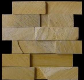 7CP Pedra Caxambú Amarela 50 XT