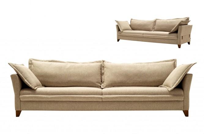 SKGL Sofa Living Vinni