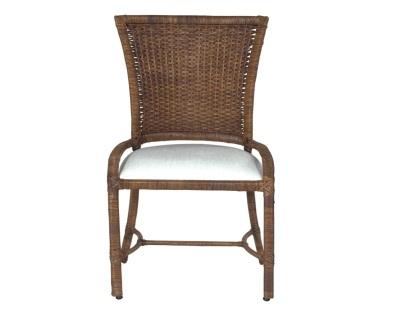 SKDSG Cadeira Virgínia J057