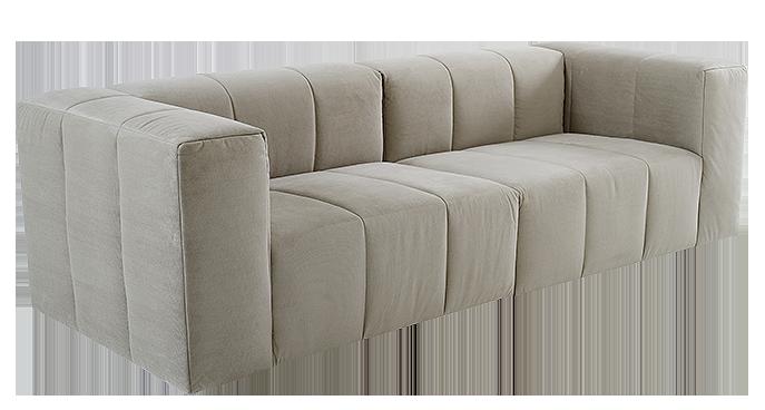 Sofa HYN1