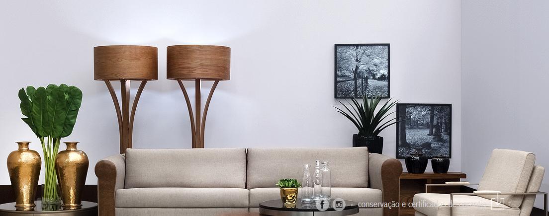 SKGL Sofa Ambientado 1