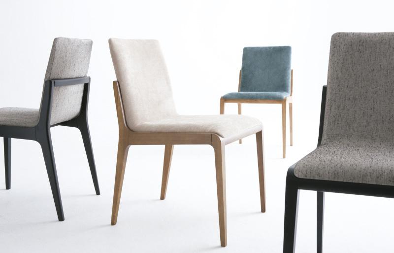 Cadeira TRIAN