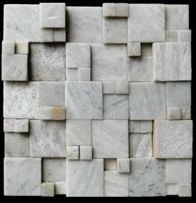 7CP Pedra Caxambú Branca 642T