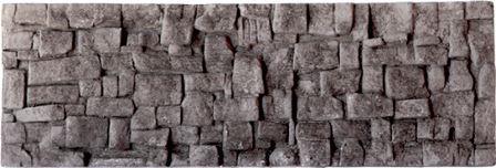 7SSP Cimentício Steno Mosaico Carvão