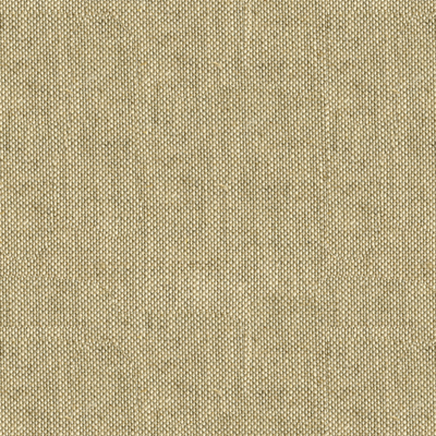 T7RK Stone Linen - Natural