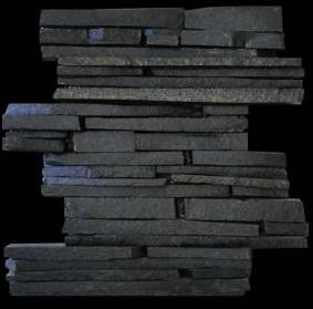 7CP Pedra Ferro Preta 001BD
