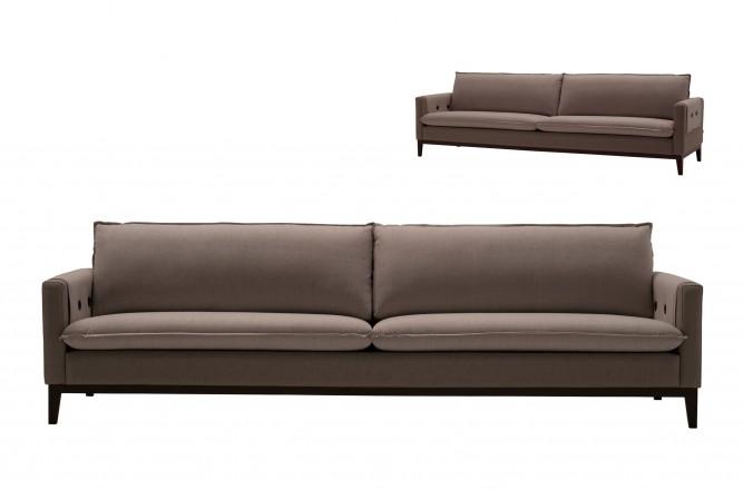SKGL Sofa Living Tiffany