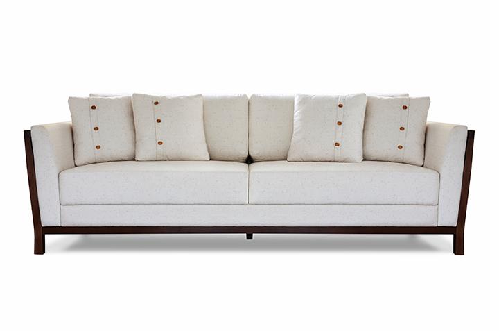 Sofa Ellus frente