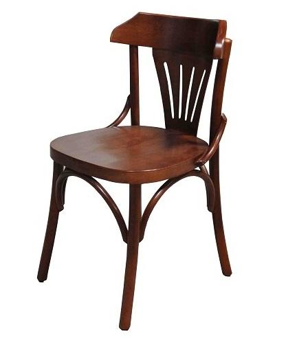 SKDSG Cadeira Dylan J2036