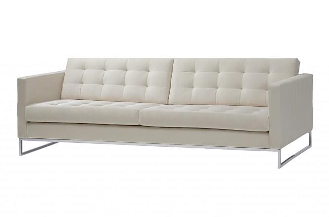 SKGL Sofa  Living  Harrison