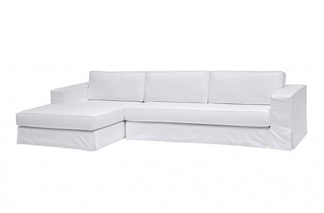 SKGL Sofa  Living  Lennon