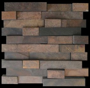 Pedra Ferro Ferrugem 30 XT