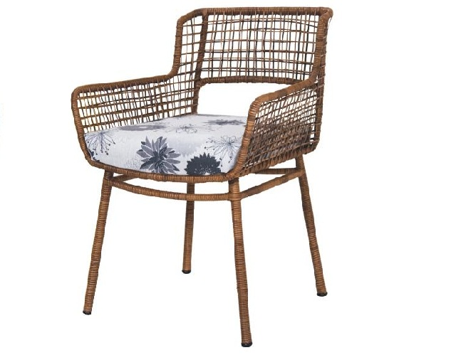 SKDSG Cadeira Luana J098