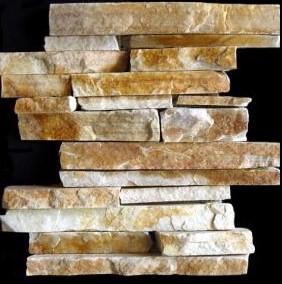 7CP Pedra Caxambú Amarela 001BD